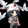 bestnarutofan's avatar