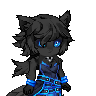 icelcole's avatar
