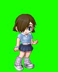 shoujo.sakura's avatar