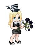 Furavii's avatar