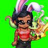 xXx alwayz believe!! XxX's avatar