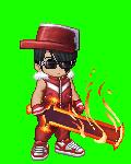 punkboy15's avatar
