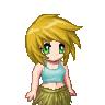 Mononoke_Wolf_Princess101's avatar