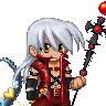 blo0dydrag0n's avatar