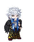 Ifrit Tabili's avatar