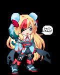 Koelita 's avatar