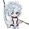 BunniiSoup's avatar