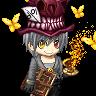 Kumakii's avatar