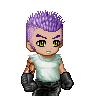 RUNEsoLdier88's avatar