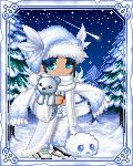 Lady Miku Hastune's avatar