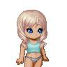 x-SamIsLegit's avatar