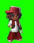 pureplayer899's avatar