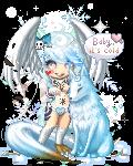 XxSorrel7PawxX's avatar