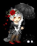 Th-bittersweet-lovee's avatar
