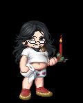 portraitofaudacity's avatar