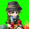 gaimmaycker's avatar