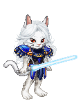 KTS's avatar