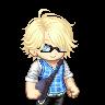 Daiton's avatar