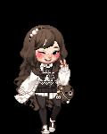 Sadie Adler's avatar