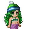 blackrose909's avatar