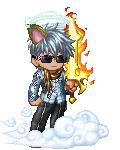 xForkBoy's avatar
