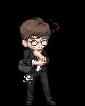 Moeshoe's avatar
