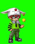 akashonen's avatar