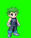 LASHERSPEED_00's avatar