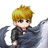 sytagen's avatar