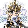 SnakeEyes16's avatar