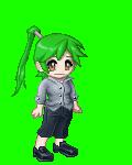 impressive88422's avatar