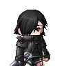 darkfullmetalXD's avatar