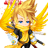 Prince Akihiko's avatar