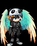 Light Ita Kira-Kun's avatar