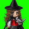 geekmage's avatar