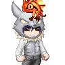 cheap_13itch's avatar