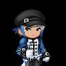 Zephynoir's avatar