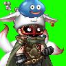 justin645's avatar
