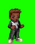 lankya119's avatar