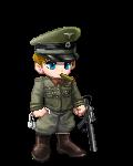 Sam Harris SDC's avatar
