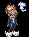 purple_and_black_chick's avatar