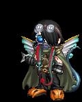 dragonmaster_118