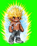 macORIGINAL's avatar