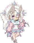 shy gh0st's avatar