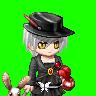 MidnightEnvy's avatar