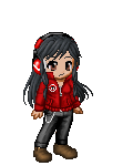 sonic the hedgehog665's avatar