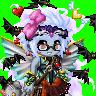 JAY-MEEH-LYNN's avatar