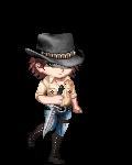 Rhee Maggie