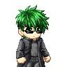 Muszel's avatar