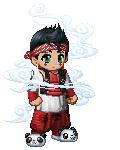 xX_ROMEO GANGSTA_Xx's avatar